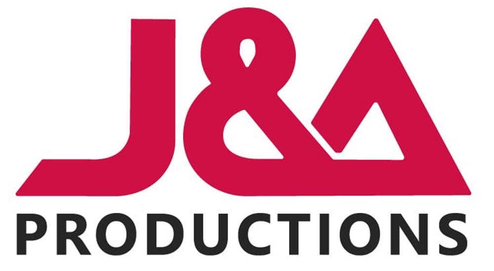 logo_J_A