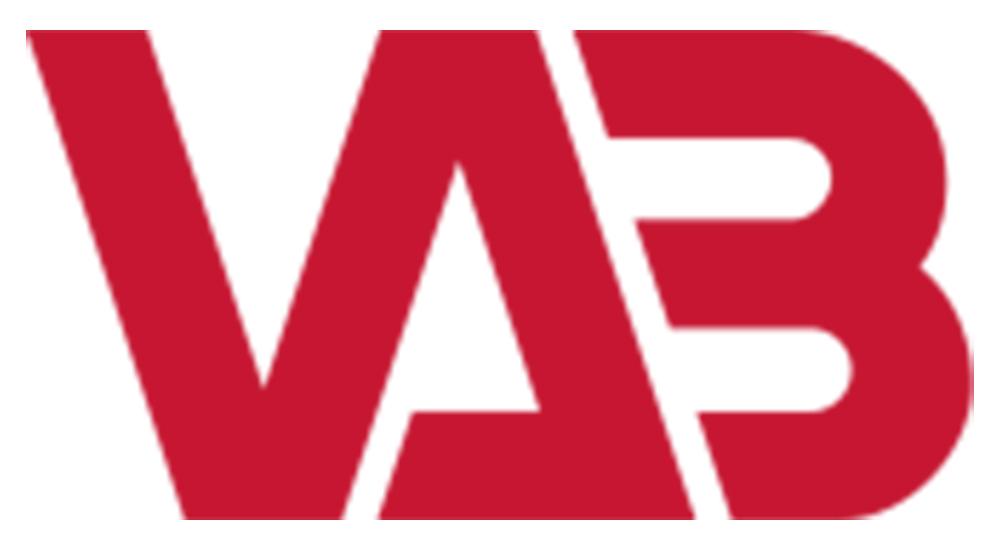logo_vab